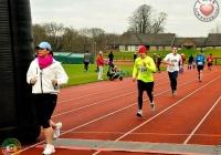 milford-hospice-10k-run-fundraiser-2013-i-love-limerick-18