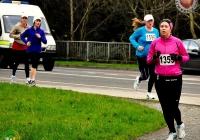 milford-hospice-10k-run-fundraiser-2013-i-love-limerick-19