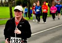 milford-hospice-10k-run-fundraiser-2013-i-love-limerick-20