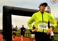 milford-hospice-10k-run-fundraiser-2013-i-love-limerick-21
