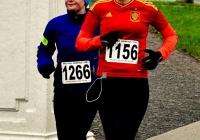 milford-hospice-10k-run-fundraiser-2013-i-love-limerick-23
