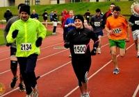 milford-hospice-10k-run-fundraiser-2013-i-love-limerick-24