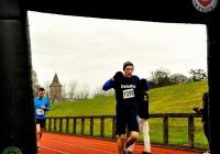 milford-hospice-10k-run-fundraiser-2013-i-love-limerick-26