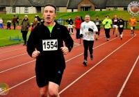 milford-hospice-10k-run-fundraiser-2013-i-love-limerick-27
