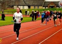 milford-hospice-10k-run-fundraiser-2013-i-love-limerick-28