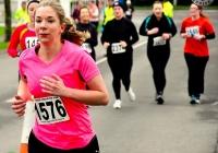 milford-hospice-10k-run-fundraiser-2013-i-love-limerick-29