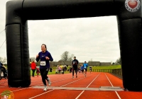 milford-hospice-10k-run-fundraiser-2013-i-love-limerick-30