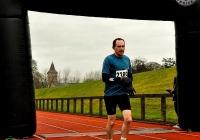 milford-hospice-10k-run-fundraiser-2013-i-love-limerick-31