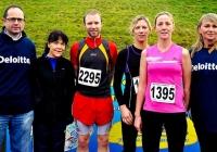 milford-hospice-10k-run-fundraiser-2013-i-love-limerick-33