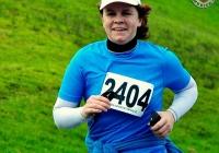 milford-hospice-10k-run-fundraiser-2013-i-love-limerick-34