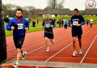 milford-hospice-10k-run-fundraiser-2013-i-love-limerick-35