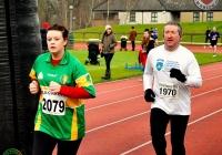 milford-hospice-10k-run-fundraiser-2013-i-love-limerick-36