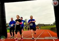 milford-hospice-10k-run-fundraiser-2013-i-love-limerick-40