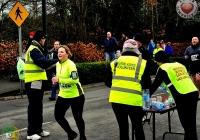 milford-hospice-10k-run-fundraiser-2013-i-love-limerick-41