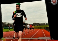 milford-hospice-10k-run-fundraiser-2013-i-love-limerick-44