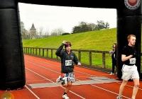 milford-hospice-10k-run-fundraiser-2013-i-love-limerick-45