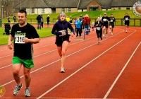 milford-hospice-10k-run-fundraiser-2013-i-love-limerick-46