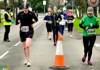 milford-hospice-10k-run-fundraiser-2013-i-love-limerick-47