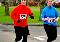 milford-hospice-10k-run-fundraiser-2013-i-love-limerick-48