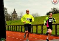 milford-hospice-10k-run-fundraiser-2013-i-love-limerick-49