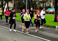 milford-hospice-10k-run-fundraiser-2013-i-love-limerick-50