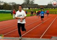 milford-hospice-10k-run-fundraiser-2013-i-love-limerick-51