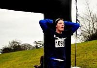 milford-hospice-10k-run-fundraiser-2013-i-love-limerick-53