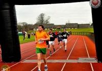 milford-hospice-10k-run-fundraiser-2013-i-love-limerick-54