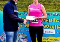milford-hospice-10k-run-fundraiser-2013-i-love-limerick-55
