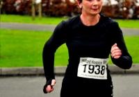 milford-hospice-10k-run-fundraiser-2013-i-love-limerick-57