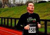 milford-hospice-10k-run-fundraiser-2013-i-love-limerick-58