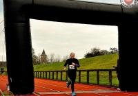 milford-hospice-10k-run-fundraiser-2013-i-love-limerick-59