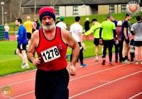 milford-hospice-10k-run-fundraiser-2013-i-love-limerick-60