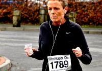 milford-hospice-10k-run-fundraiser-2013-i-love-limerick-61