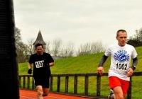 milford-hospice-10k-run-fundraiser-2013-i-love-limerick-62