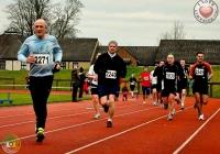 milford-hospice-10k-run-fundraiser-2013-i-love-limerick-63