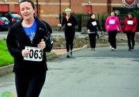 milford-hospice-10k-run-fundraiser-2013-i-love-limerick-64