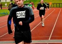 milford-hospice-10k-run-fundraiser-2013-i-love-limerick-65