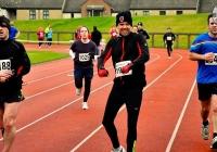 milford-hospice-10k-run-fundraiser-2013-i-love-limerick-66