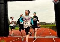 milford-hospice-10k-run-fundraiser-2013-i-love-limerick-68