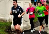 milford-hospice-10k-run-fundraiser-2013-i-love-limerick-69