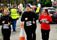 milford-hospice-10k-run-fundraiser-2013-i-love-limerick-70