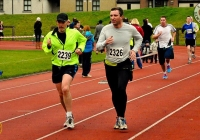 milford-hospice-10k-run-fundraiser-2013-i-love-limerick-72