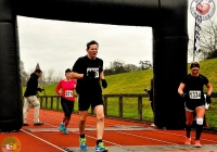 milford-hospice-10k-run-fundraiser-2013-i-love-limerick-73