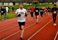 milford-hospice-10k-run-fundraiser-2013-i-love-limerick-74