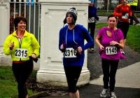 milford-hospice-10k-run-fundraiser-2013-i-love-limerick-75