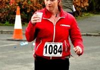 milford-hospice-10k-run-fundraiser-2013-i-love-limerick-76