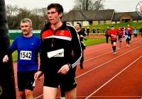 milford-hospice-10k-run-fundraiser-2013-i-love-limerick-77