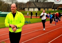 milford-hospice-10k-run-fundraiser-2013-i-love-limerick-78