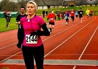 milford-hospice-10k-run-fundraiser-2013-i-love-limerick-79